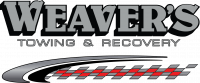 Weaver's Towing & Recovery